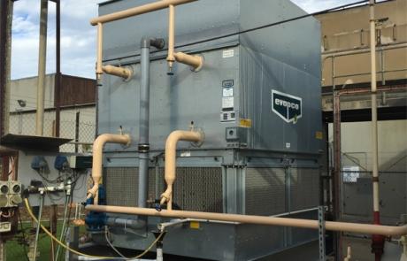 Commercial-Refrigeration-Melbourne