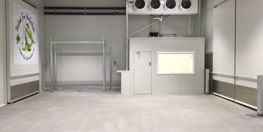 commercial-refrigeration-cool-rooms