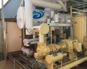 skid-mounted-ammonia-refrigeration