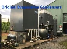 Ammonia-Condenser-Upgrade-Fruit-Veg