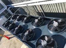 Industrial-refrigeration-specialists