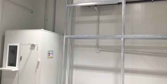 commercial-coolrooms-melbourne