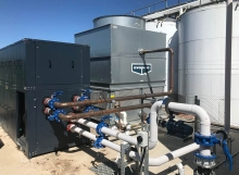 glycol-winery-chillers-melbourne